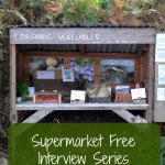 Supermarket Free Interview #1