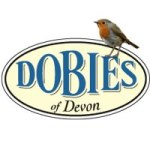Dobies of Devon Plug Plants Review