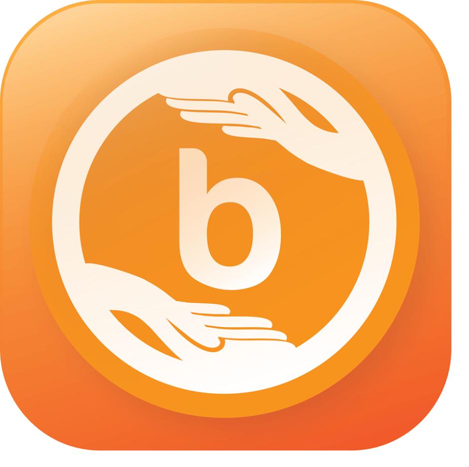 Borrow-it app