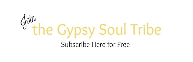 Gypsy Soul Tribe