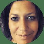 Betty Bradshaw - The Lifestyle Blog