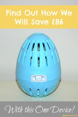 Find out here how we will save £86 with this one device