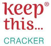 Keep This Cracker