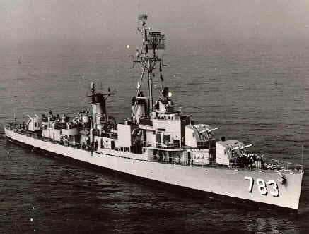 https://i1.wp.com/www.gyrodynehelicopters.com/images/USS_GURKE_DD_783_Pre_Fram_GEARING.jpg