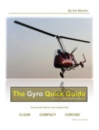 Gyro Quick Guide