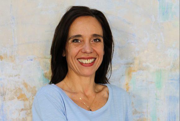 Sophie Barberan