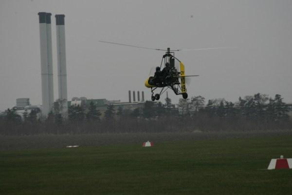 GP9M0620