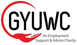 GYUWC_jpg_crop