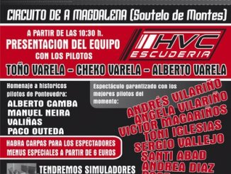 cartel-racing-show-magdalena