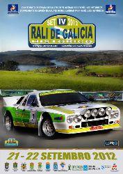 Cartel RGH_2012