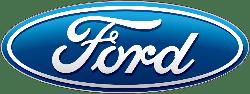 ford motor_company_logosvg