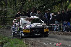 thumb L.B.Racing_preNaron