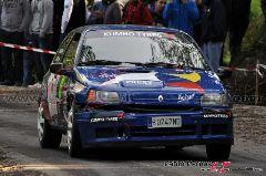 thumb JLGMotorsport_pretemporada