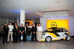 thumb Opel_Presentacion