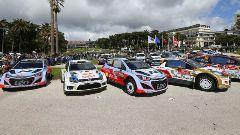 thumb WRC_Unidos