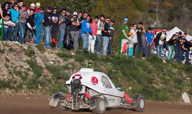 previa arteixo_ares_racing