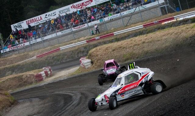previa arteixo_ares_racing2