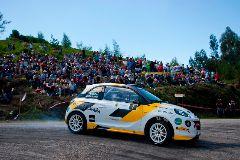 thumb Opel_preOurense