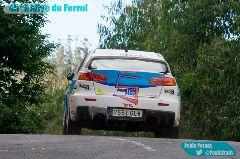 thumb EdgarVigo_Ferrol