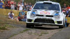 thumb WRC_preAlemania