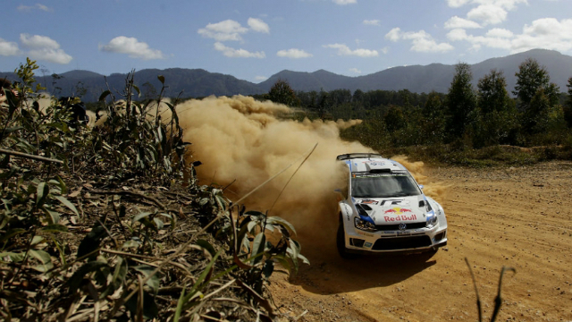 3929 ogier-wins-rally-australia-2014_765_896x504