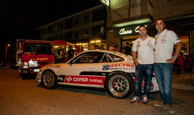 previa ribeirasacra_ares_racing