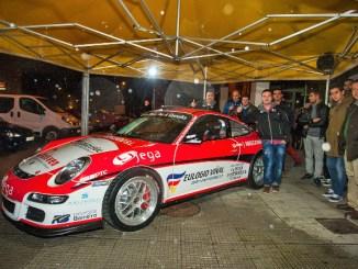 previa formularallye_ares_racing