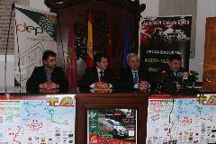 thumb Lorca_presentacion