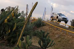 thumb Msport_Mexico_Dia2_b1