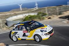 thumb Opel Adeje Dia1