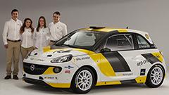 thumb Opel preAdeje