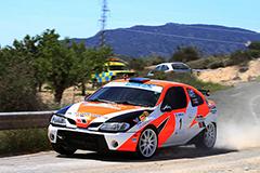 thumb Pititos RallysprintLibrilla