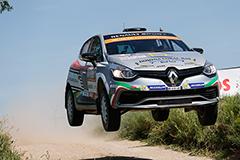 thumb RenaultSport Polonia