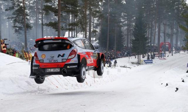 Hyundai Suecia Previa2