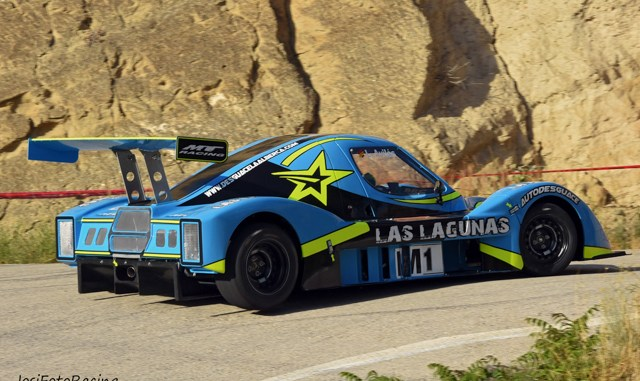 LoloAviles LaMota Previo