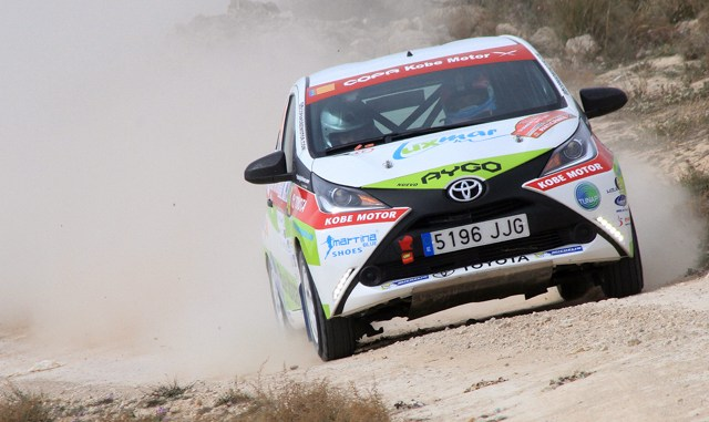 CamperRacing NorteExtremadura Final 01
