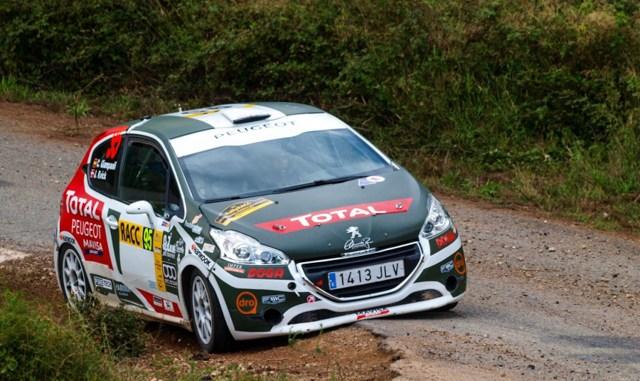 CristineGiampaoli RallyRACC Final 01