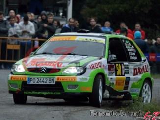 PirelliAMF Sanfro Final 01