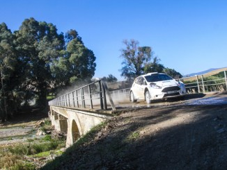RMCmotorsport Malaga Previo 01
