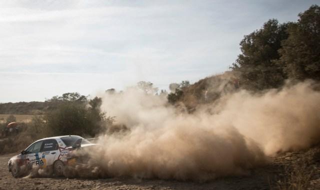 GCmotorsport Pozoblanco Previo 01