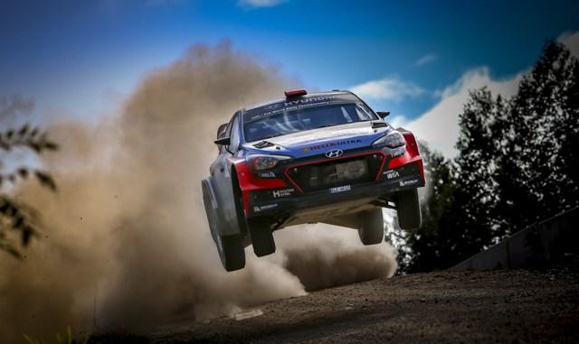 Hyundai Australia Dia1 Sordo