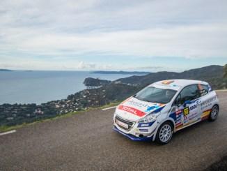 PeugeotEspanha RallyDuVar Final 01