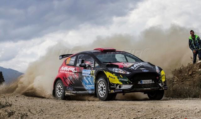 RMCmotorsport Malaga Final 01