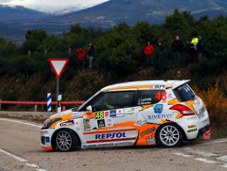 CAM_RACE_JoseLamela1