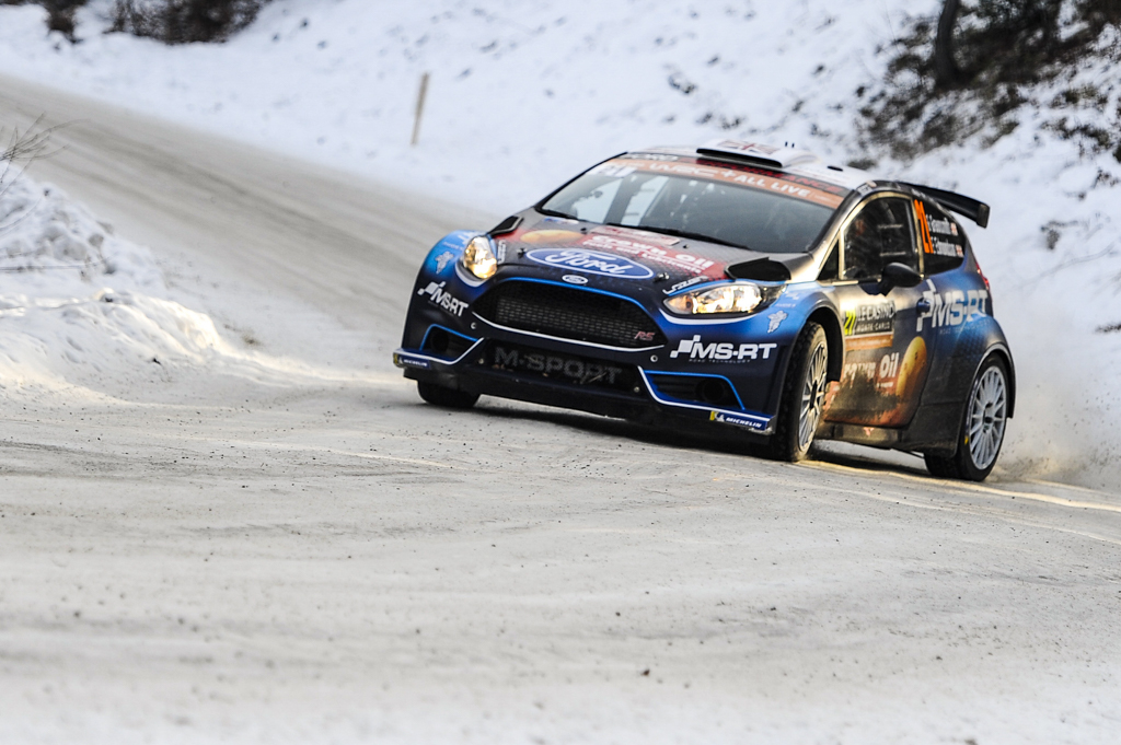 FordMSport_Suecia_Previo_WRC2Pro_Greensmith_02