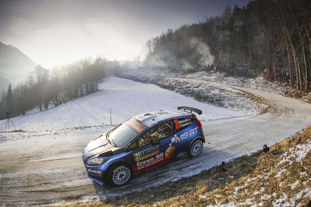 FordMSport_Suecia_Previo_WRC2Pro_Greensmith_03