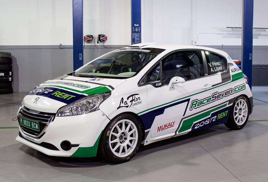 Peugeot208R2_Raceseven_01
