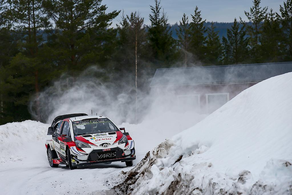 Toyota_RallyDeFinlandia_Final_04