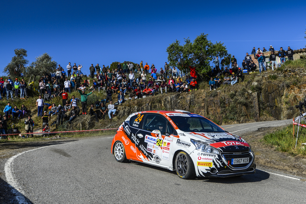 AlvaroPerez_RallySierraMorena2019_Final_01