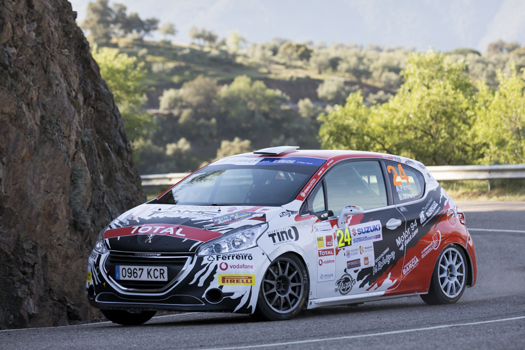 AlvaroPerez_RallySierraMorena2019_Final_03